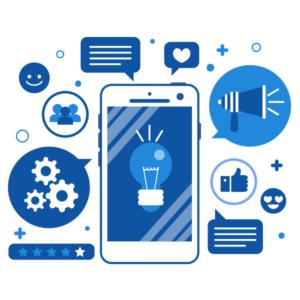 Immagine Mobile Marketing