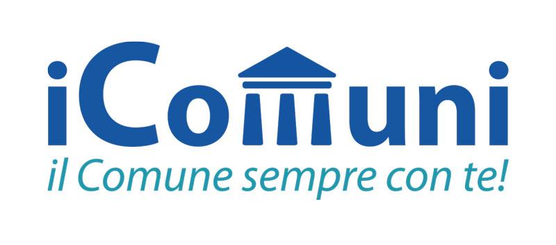 Logo iComuni